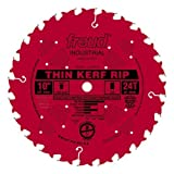 9 in saw blade - Freud 9