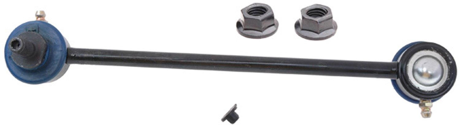 ACDelco 45G20594 Professional Rear Suspension Stabilizer Bar Link Kit with Hardware