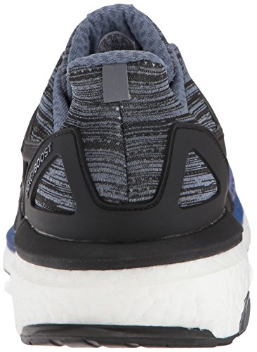 Chaussures enegry 7 Boost Core Hi Black Taille Blue M res 5 Steel Raw adidas dtXwCq5gX