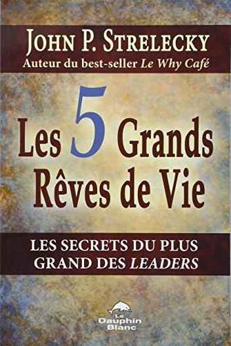 Le why café PDF