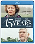 Cover Image for '45 Years'