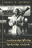 Contemporary African American Cinema (Framing Film)