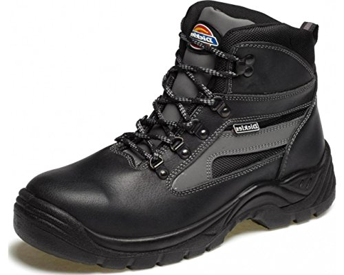 Dickies Severn Super Safety Workwear Work Boot FA23500 (9) UtmMMhL