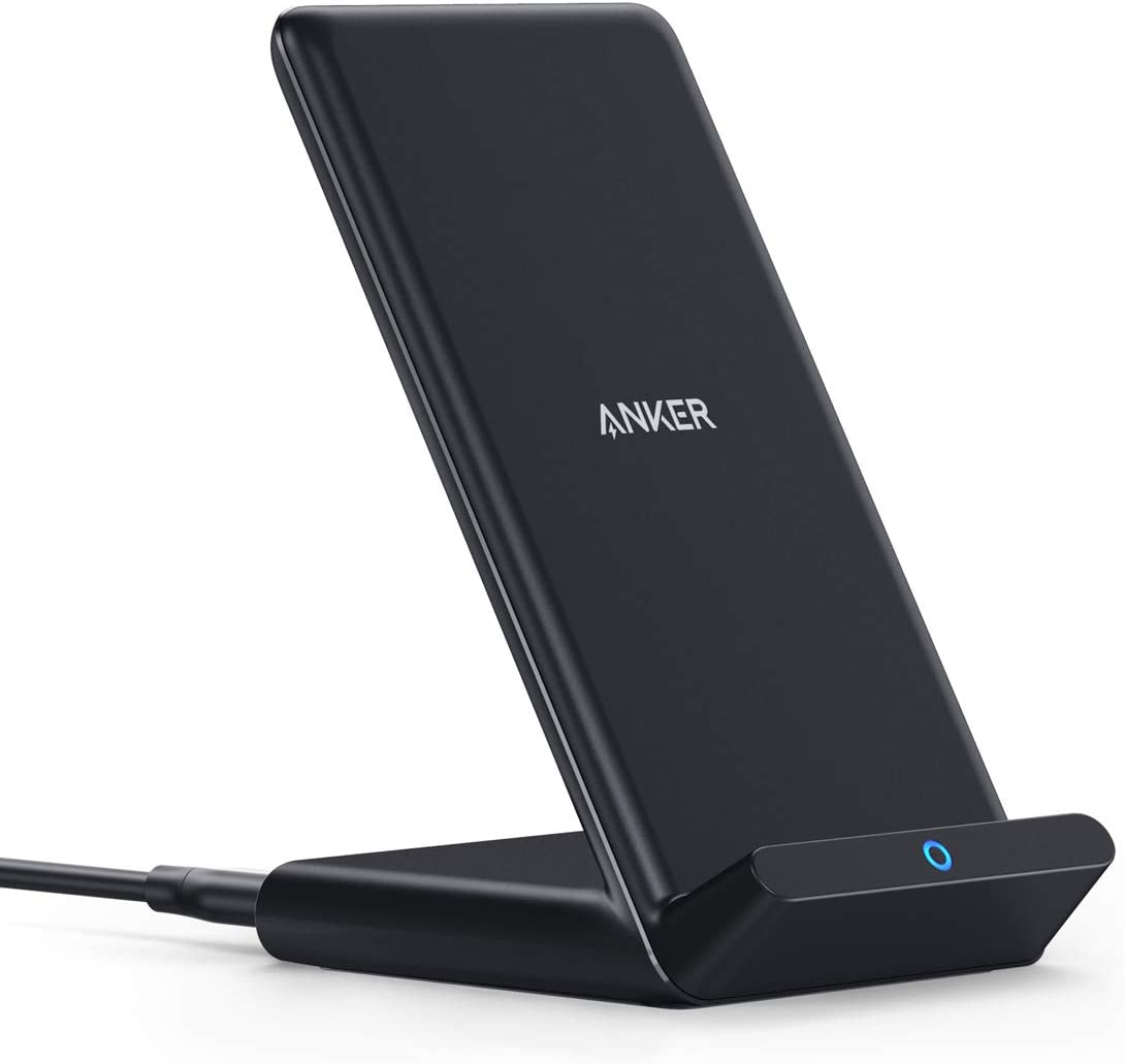 Anker PowerWave Wireless Charging Stand.jpg