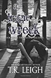 A Tragic Wreck (Beautiful Mess) (Volume 2)