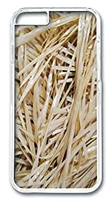 ACESR Bamboo Crane Unique iPhone Case PC Hard Case Back Cover for Apple iPhone 6 4.7inch