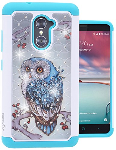 zte imperial cell phone covers - 4