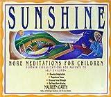 Sunshine: More Mediations for Children