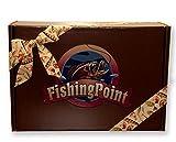 Gone Fishing! Gourmet Fisherman's Gift Basket