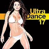 Ultra Dance 17