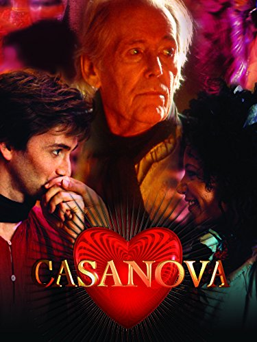 casanova-pbs-masterpiece-theatre