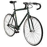 Schwinn Haven Single-Speed Road Bike