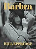 img - for Becoming Barbra book / textbook / text book