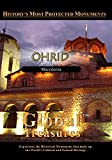 Global Treasures Ohrid Macedonia