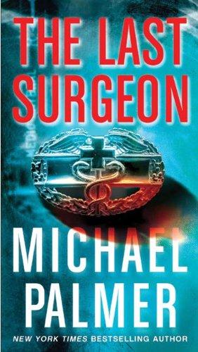 Download The Last Surgeon Pdf