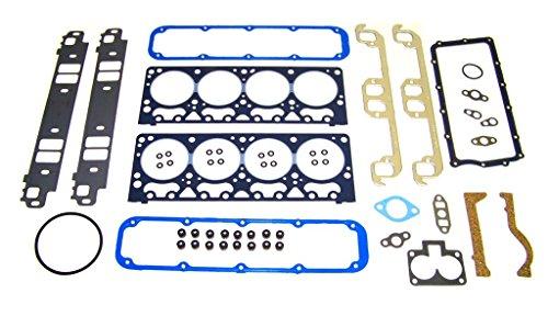 97 dodge ram 1500 engine parts - 5