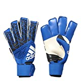 adidas Ace Trans Finger Save Pro Goalkeeper Gloves