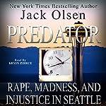 Predator | Jack Olsen
