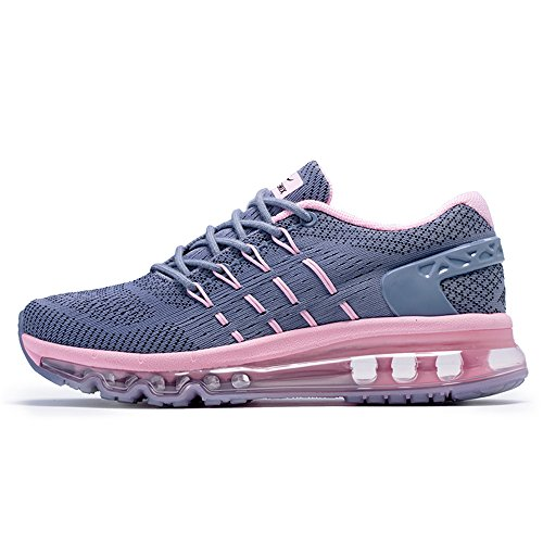 ing Shoes Cool Light Air Cushion Breathable Sport Shoes ()