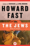 The Jews: Story of a People