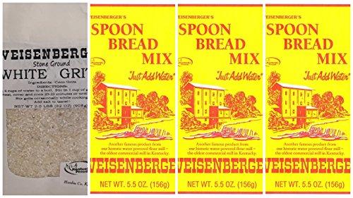no gmo bread - 2