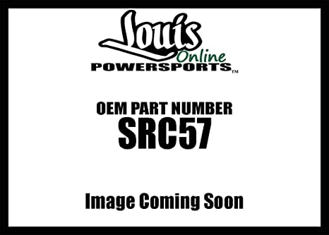 01 – 06 Honda CBR600 F4i: Ebc Street Racer Kit de embrague