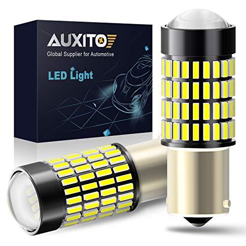 1156 Led Reverse Lights in US - 2