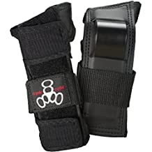 Triple 8 Saver Series Wristsavers