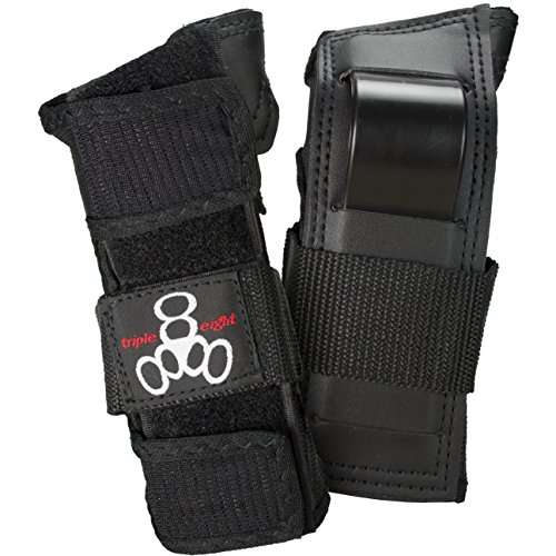 Bestselling Protective Gear