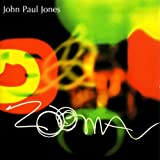 Zooma by John Paul Jones (1999-09-14)