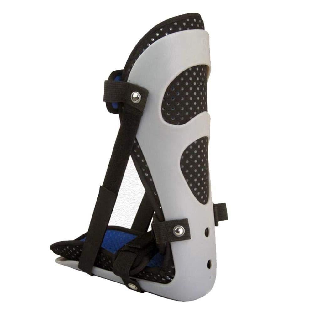 男性と女性のための足底筋膜炎足圧縮靴下スリーブ - 痛みを和らげます - サポートかかと、アーチ&足首 (Size : S) B07SXJHKL5  Small