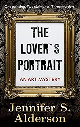 The Lover's Portrait