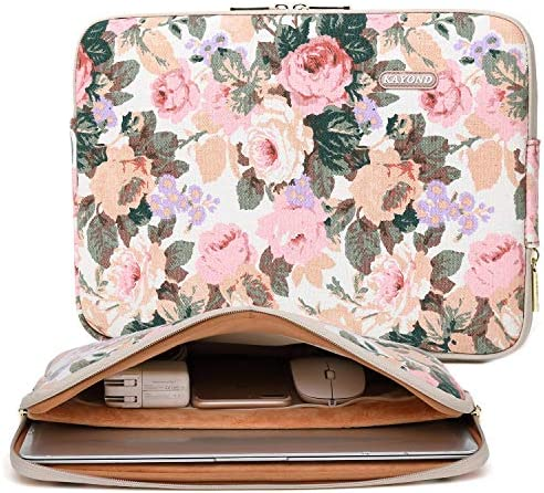 Water Resistant Notebook Computer 13 13 3 Camellia