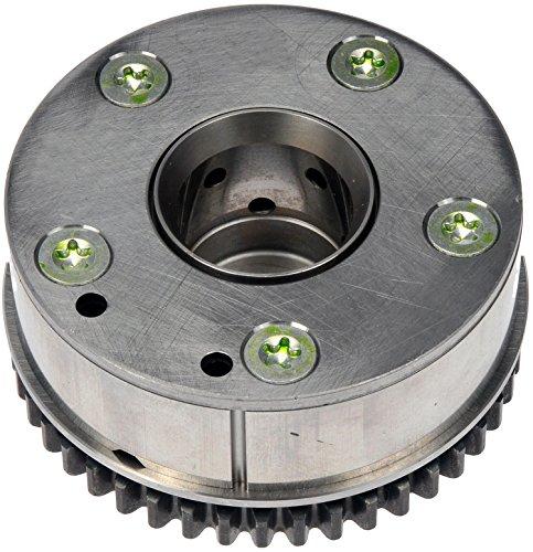 Dorman OE Solutions 918-107 Variable Timing Camshaft Gear (Camshaft (Nissan Camshaft Gear)