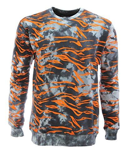 imperious sweatshirt - 1