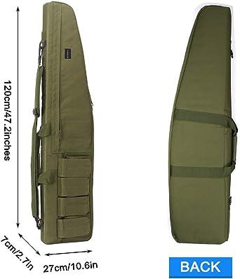 1-1 6m Camo Bag for Fishing rods mikado Bag Bag 16 Variants