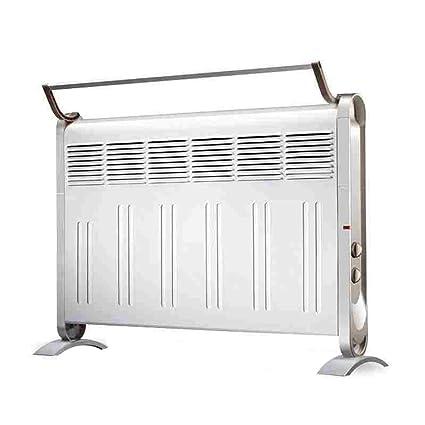 Calentador eléctrico Calentador de Horno de Calentamiento rápido, Tapiz, Hogar, Funcionamiento mecánico,