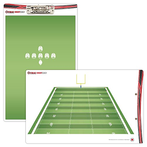 FOX 40 SMARTCOACH PRO CLIPBOARD product image
