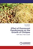 Effect of Fluorescent Pseudomonas on the Growth of Chickpea, Arun Karnwal and Vinod Kumar, 3847313487