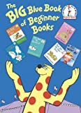 Big Blue Book of Beginner Books, P. D. Eastman, 0375855521