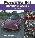Porsche 911 Buyer's Guide: 2nd Edition