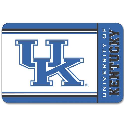 Kentucky Floor - 6