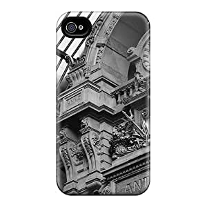 Snap On Cases Covers Skin For Iphone 6, Best Gift