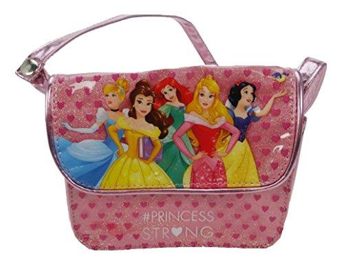 Monedero Disney Rosa Dprin001261 rosa Princess Hw5Rq8