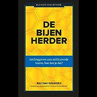 De bijenherder (Business bibliotheek)