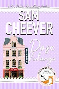 Dose Vidanya by Sam Cheever ebook deal