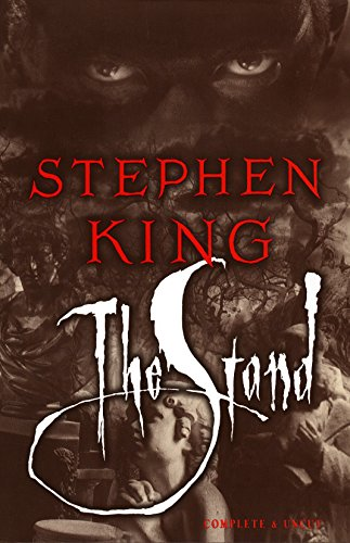 (The Stand: The Complete and Uncut Edition)
