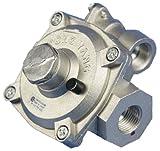 Geneva - LG parts - APA MDW61841001