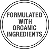 Juice Beauty SPF 30 Tinted Mineral Moisturizer 2 Fl