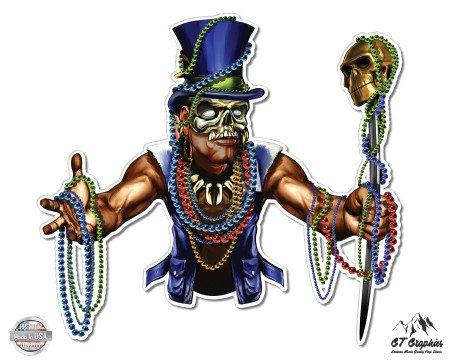 Mardi Gras Costumes New Orleans (Mardi Gras Carnival Costume New Orleans - 5